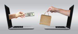 Site de vente en ligne